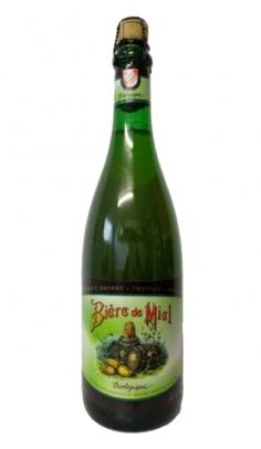 Bière de Miel Biologique 0,75 lt online