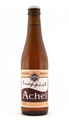 Achel Trappist 0,33 l Achel