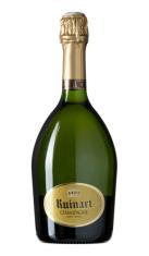 Champagne Brut 1,5 lt Magnum Ruinart