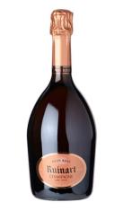 Champagne Brut Rosé 0,75 lt Ruinart