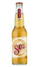 Birra Sol in vendita online