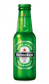 Heineken 0,15 lt online