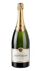 "Champagne ""Cuvée Prestige"" 1,5 lt Magnum Taittinger"