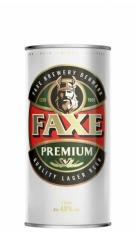 Birra Faxe Premium 1 lt online