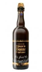 Birra Abbaye de Bonne-Espérance 0,75 lt in vendita online
