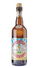 Birra Blanche de Bruxelles 0.75 Brasserie Lefebvre