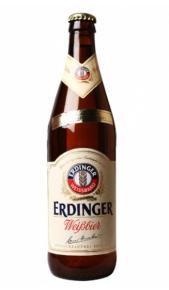 Birra Erdinger Weissbier 0,50 lt online