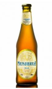 Menabrea Weiss 0,33 lt in vendita online