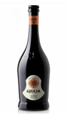 Birra Gjulia Ambrata Ovest 0,75 lt in vendita online