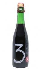 Birra 3 Fonteinen Oude Geuze 0,75 lt online
