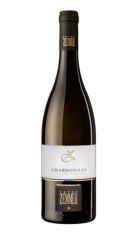 Chardonnay Alto Adige DOC Peter Zemmer