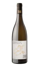 Chardonnay Riserva Alto Adige DOC Vigna Crivelli Peter Zemmer