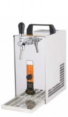 Spillatrice Professionale Domestica 1 Via LINDR