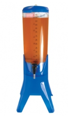 Giraffa Roxy Cool Table Vinservice 3,5 lt VIN SERVICE
