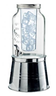 Dispenser Bevande Big Jar 3 l BIG JAR