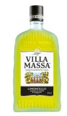 Limoncello Villa Massa Villa Massa