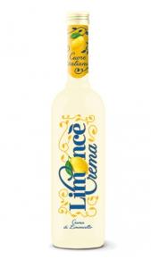 Limoncè Crema di Limoncello' Stock 0,50 cl Stock