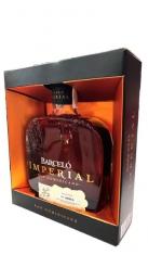Rum Barceló Imperial online shop