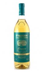 Acquavite Nardini Riserva 0.70 l 40% Nardini