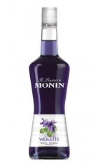 Monin Violetta Monin
