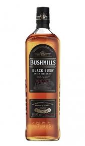 Whisky Bushmills Black Bush 0,70 lt online