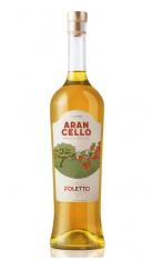 Liquore Arancello Foletto 0.50 Foletto
