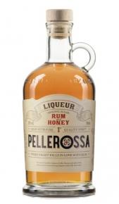 Rum Pellerossa Marzadro in vendita online
