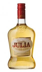 Grappa Julia Invecchiata 0,70 lt online
