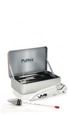 Pulltex Set Vino Pullparrot Pulitex
