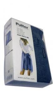 Pulltex Grembiule Apron Pulitex