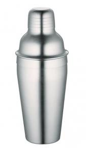 Shaker Cilio  700 ml Cilio