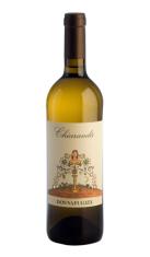 Chiarandà Chardonnay Contessa Entellina DOC Donnafugata