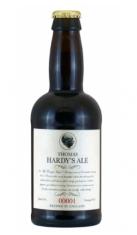Thomas Hardy's Ale Vintage 2017 0.33 l Thomas Hardy B.