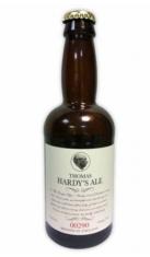 Thomas Hardys Ale Vintage 2019 33 cl Thomas Hardy B.