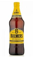 Sidro Bulmers Original 0,50 l Bulmers