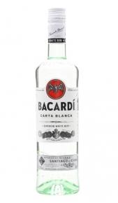 Rum Bacardi Superior 1 lt online