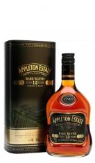 Rum Appleton Estate 12 prezzo