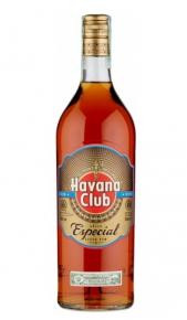 Rum Havana Club Añejo Especial 0,70 lt online