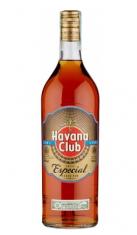 Rum Havana Club Añejo Especial 1 lt online