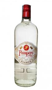 Rum Pampero Blanco 1 lt online