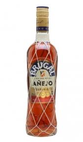 Rum Brugal Añejo 0,70 lt online