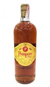 Rum Pampero Añejo Especial 1 lt online