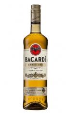 Rum Bacardi Gold 0,70 lt in vendita online