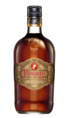 Rum Pampero Seleccion 1938 0,70 lt online