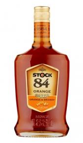 Liquore all'Arancia Orange Stock 0,70 lt Stock
