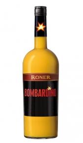 Bombardino Roner 1 lt Roner