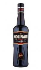 Sambuca al Caffè Molinari 0,70 lt Molinari