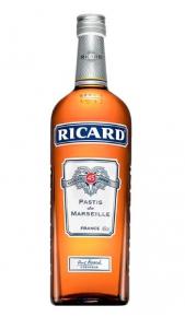 Ricard 0,70 lt Ricard