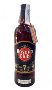 Rum Havana Club 7 anni 0,70 lt online