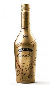 Bailey's Chocolat Luxe 0,70 lt
